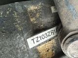 АКПП коробка TZ103 за 170 000 тг. в Алматы – фото 2