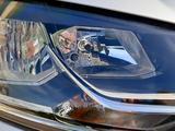 Volkswagen Polo 2020 года за 6 450 000 тг. в Нур-Султан (Астана) – фото 5