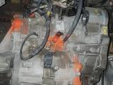 АКПП U-СЕРИИ для Toyota 1MZ ACM21, 1MZFE Camry Камри 2.2л-3.5л за 190 000 тг. в Семей – фото 2