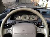 Mitsubishi Space Wagon 1995 года за 1 300 000 тг. в Алматы – фото 5