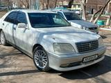 Toyota Crown 2003 года за 2 800 000 тг. в Петропавловск – фото 2