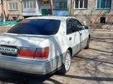 Toyota Crown 2003 года за 2 800 000 тг. в Петропавловск – фото 4