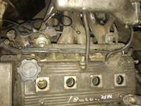 Двигатель 7a-FE катушки АКПП МКПП за 200 000 тг. в Нур-Султан (Астана)