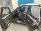 ВАЗ (Lada) 2110 (седан) 2004 года за 890 000 тг. в Караганда – фото 3