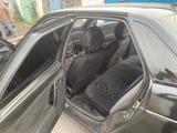 ВАЗ (Lada) 2110 (седан) 2004 года за 890 000 тг. в Караганда – фото 4