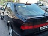 Saab 9000 1997 года за 1 400 000 тг. в Актау