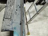 Крышка богажника за 38 000 тг. в Шымкент