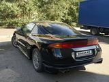 Mitsubishi Eclipse 1998 года за 2 750 000 тг. в Павлодар – фото 2