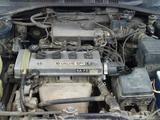 Toyota Carina E 1993 года за 1 250 000 тг. в Петропавловск – фото 2