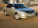 Toyota Camry 2005 года за 5 700 000 тг. в Нур-Султан (Астана)