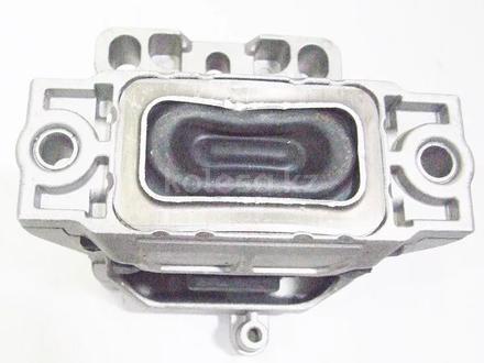 Подушка двигателя (правая) Volkswagen Passat за 10 000 тг. в Алматы – фото 3