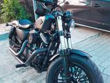 Harley-Davidson 2016 года за 4 700 000 тг. в Алматы