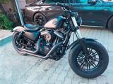 Harley-Davidson 2016 года за 4 700 000 тг. в Алматы – фото 4