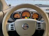 Nissan Murano 2007 года за 3 685 000 тг. в Нур-Султан (Астана) – фото 5