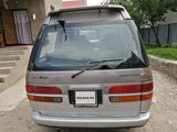 Toyota Lite Ace 1993 года за 1 000 000 тг. в Алматы – фото 4