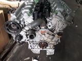 Двигатель 3.0 за 200 000 тг. в Караганда – фото 2