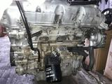 Двигатель 3.0 за 200 000 тг. в Караганда – фото 3