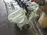 Двигатель 3.0 за 200 000 тг. в Караганда – фото 5