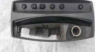 Коммутатор DSC Центральная консоль BMW z4 Series e85 6926959 за 20 000 тг. в Алматы