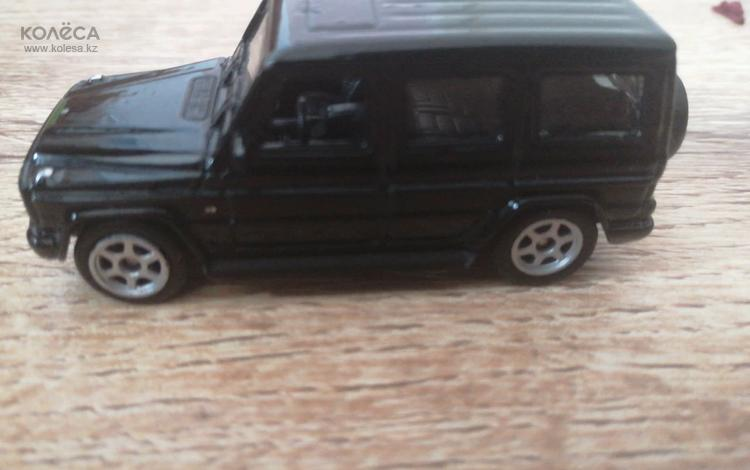 Автомобиль в Актау