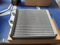Радиатор печки на Тойоту за 18 000 тг. в Алматы