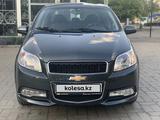 Chevrolet Nexia 2020 года за 4 600 000 тг. в Алматы – фото 2
