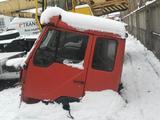 Кабина на грузовик FAW в Усть-Каменогорск