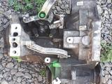 Коробка передач МКПП Фольцваген Тоуран за 150 000 тг. в Караганда – фото 2