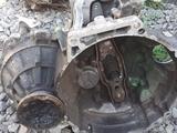 Коробка передач МКПП Фольцваген Тоуран за 150 000 тг. в Караганда – фото 3