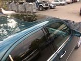Mercedes-Benz E 280 1995 года за 2 400 000 тг. в Петропавловск – фото 5