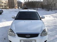 ВАЗ (Lada) 2170 (седан) 2013 года за 1 950 000 тг. в Семей