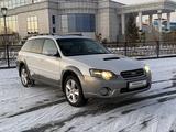 Subaru Outback 2005 года за 3 500 000 тг. в Кызылорда