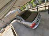ВАЗ (Lada) 2170 (седан) 2007 года за 1 450 000 тг. в Кульсары – фото 3