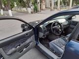 Mitsubishi Galant 1997 года за 1 200 000 тг. в Шымкент – фото 3