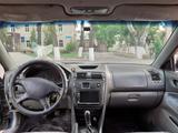 Mitsubishi Galant 1997 года за 1 200 000 тг. в Шымкент – фото 4