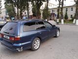 Mitsubishi Galant 1997 года за 1 200 000 тг. в Шымкент – фото 5