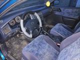 Toyota Carina E 1995 года за 1 300 000 тг. в Актобе – фото 3