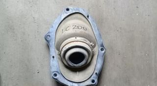 Пыльник рулевого карданчика за 10 000 тг. в Алматы