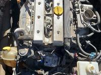 Двигатель мотор за 280 000 тг. в Актобе