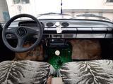 ВАЗ (Lada) 2101 1976 года за 500 000 тг. в Семей – фото 4