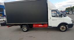 ГАЗ ГАЗель 2013 года за 4 700 000 тг. в Алматы – фото 2