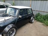 Mini Coupe 1997 года за 6 000 000 тг. в Алматы