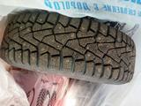 Резину зима 14 от приоры за 100 000 тг. в Павлодар – фото 4