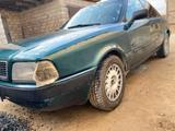 Audi 80 1992 года за 1 050 000 тг. в Жанаозен – фото 3