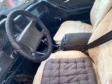 Audi 80 1992 года за 1 050 000 тг. в Жанаозен – фото 5