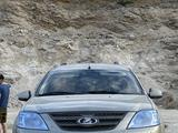 ВАЗ (Lada) Largus 2020 года за 4 700 000 тг. в Атырау
