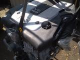 VQ35 двигатель 3, 5 за 340 000 тг. в Алматы – фото 2