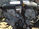 VQ35 двигатель 3, 5 за 340 000 тг. в Алматы