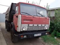 КамАЗ  5511 1989 года за 4 000 000 тг. в Алматы