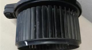 Моторчик печки Hyundai Accent! за 999 тг. в Нур-Султан (Астана)